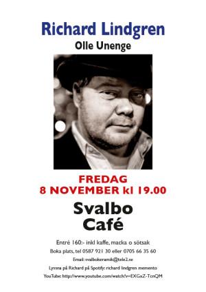 Svalbo