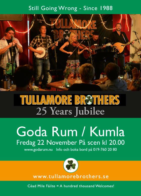 TB-Years-Kumla